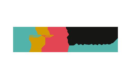 Social Fintech Alliance